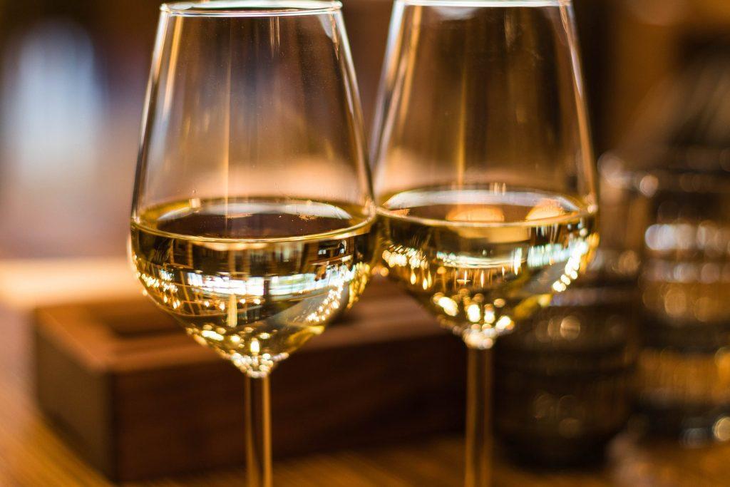 Exclusive Dinner Showcasing Henschke Wines