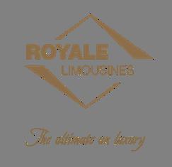 Royale Limousenes Joins The Luxury Network Australia